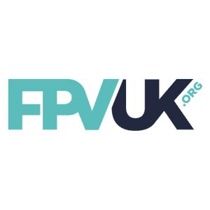 FPV UK