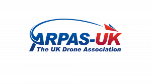 ARPAS Commercial Drone Operator Association