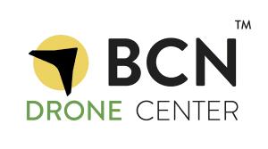 Barcelona Drone Center and FPVUK