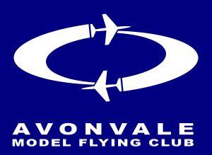 Avonvale Model Flying Club